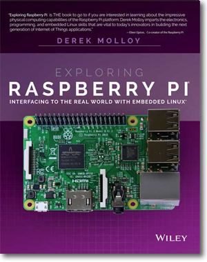 raspberry pi the ultimate step by step raspberry pi user guide the updated version jason scotts